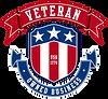 veteran-owned-business-logo.png