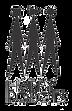 hr_logo%20-AMP_edited.png