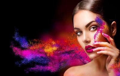 C' Makeup me