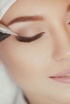 maquillage permanent.jpg