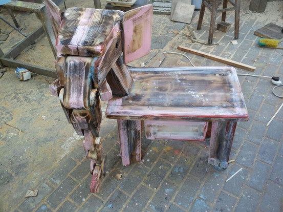 stools 4.jpg