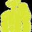 Studio Roma logo