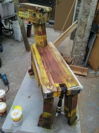 stools 5.jpg