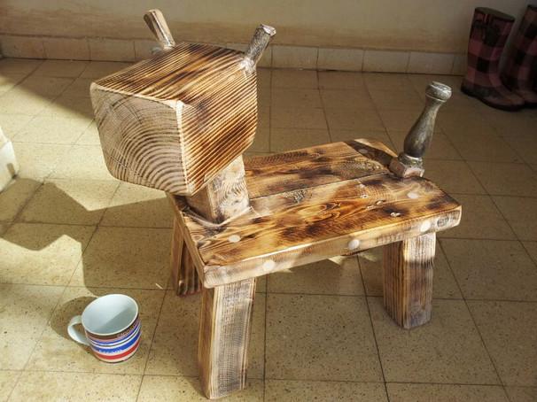 stools 3.jpg