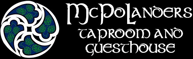 2020-04-19 14_47_46-McPTapGuesthouse.png