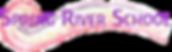 sr-logo-antropos2.png