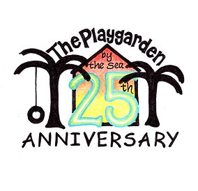 25th year playgarden logo_edited.jpg