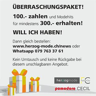ue-paket_wa_zentraln.jpg