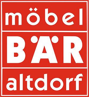 möbelbär logo.jpg