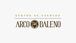 Marca_Eventos_Arco_Baleno_1080_b.jpg