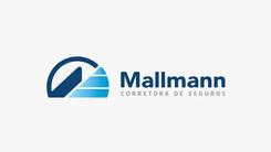 Marca_Mallmann_1080.jpg