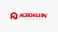 Marca_Agroklein_1080.jpg