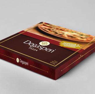 Embalagem_Pizza_Degasperi.jpg