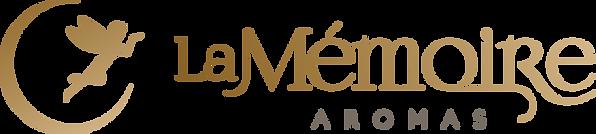 logo_lamemoire.png