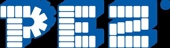 logo_pez.png