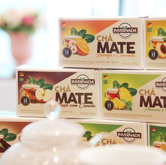 Embalagem_Chá_Mate_todos_os_sabores.jpg