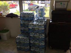water donationsjpg
