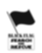 black flag transparent logo.png