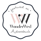 Featured on WonderWed NEW 300x300.png