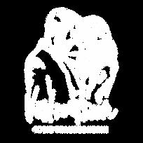 Logo_Vertrautsein_1_weiß.png