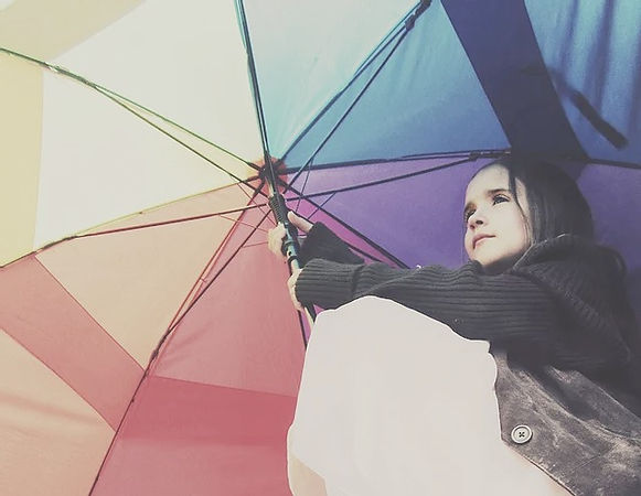 girl%20coloured%20umbrella_edited.jpg