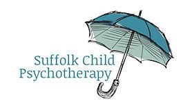 NewSuffolk-Child-Psychotherapy-logo-fina