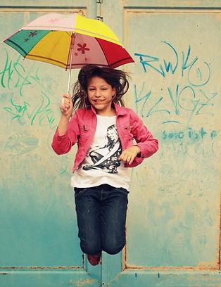 Jump_little_Girl_by_leblondi.jpg