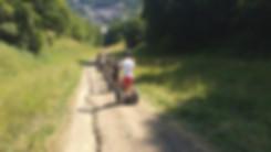segway-valloire-tout-terrain.jpg