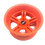 Thumbnail: Jante Pro 5 Segway X2