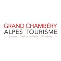 chambery gtrand tourisme.png