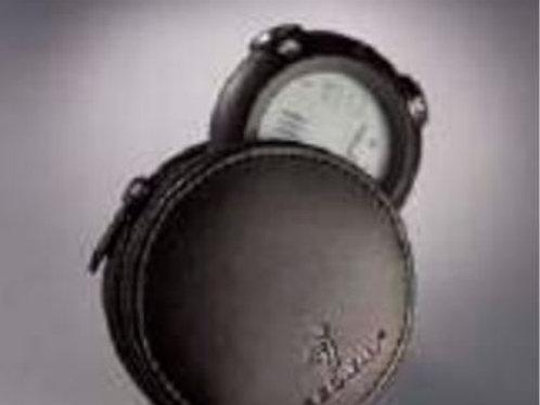 Sacoche de ceinture pour Infokey® Segway