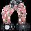 Thumbnail: Capteur rotatif inertie rapide nouveau pour Pivot SE et Gen2