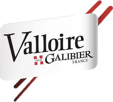 valloire_galibier-removebg-preview.png
