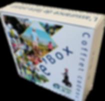 e box debout 3.png