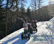 SnowsSegway.jpg
