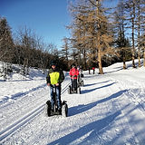 Karellis Segway sport d'hiver.jpg