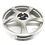 Thumbnail: Jantes turbo pour Segway I2