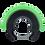 Thumbnail: Garde boue I2 compatible