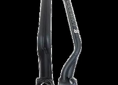 Leaster Segway noir Gen2