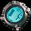 Thumbnail: Info Keys Segway