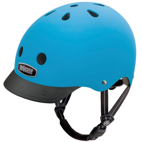 Casque Street adulte