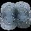 Thumbnail: 10 joints toriques infokeys Segway