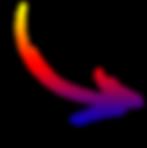 FLECHE_degrade_PNG_modifié.png