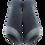 Thumbnail: Poignée Segway origine