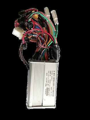Contrleur Trottinette électrique