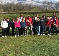 seminaire-biathlon-segway-cohesion.JPG