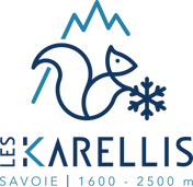 Les Karellis_logo-1.png