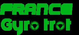 France gyro trot vente et location de Segway et trottinette électrique