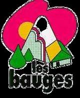les_bauges-removebg-preview.png