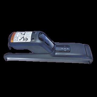 Boitier de console Segway X2